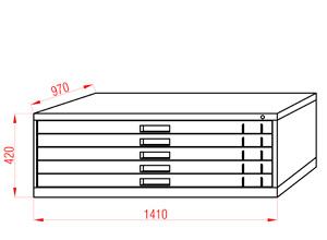 F-1305-APLHA0