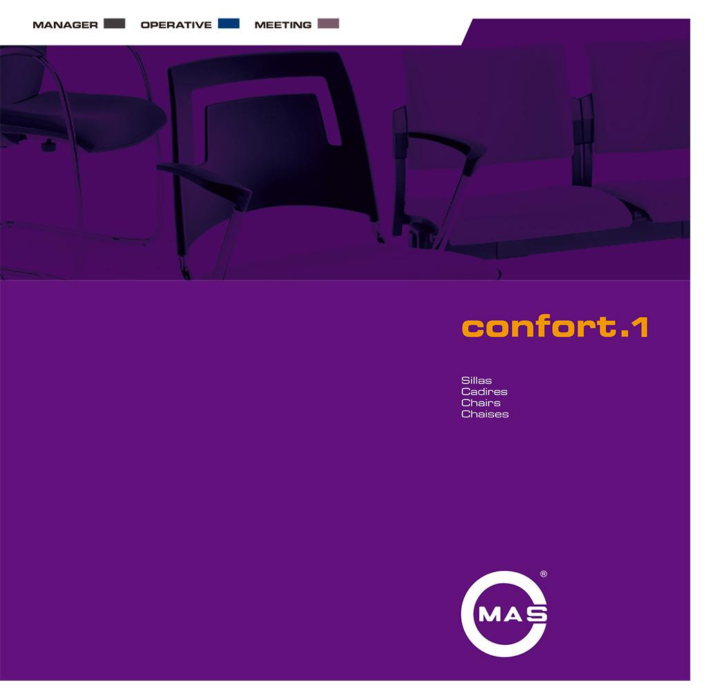 confort.1