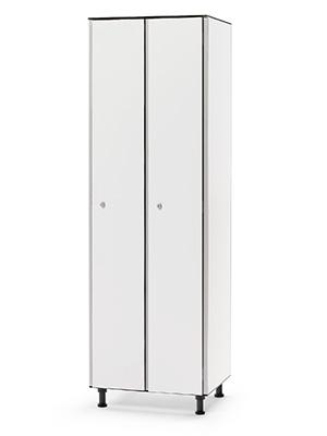 FA1/2-300