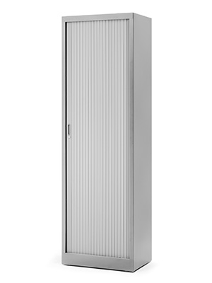 L2060