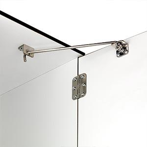 FENOLIC series accessories