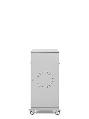 MMO 1050 <b>USB</b>